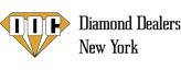 DIAMOND DEALERS NEWYORK